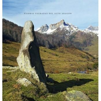 Piedras Sagradas del Alto...