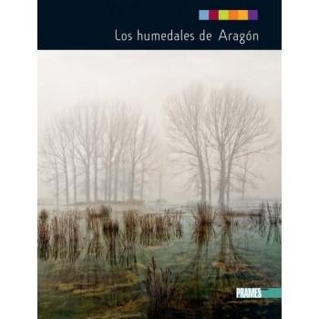 Los humedales de Aragón