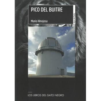 Pico del Buitre