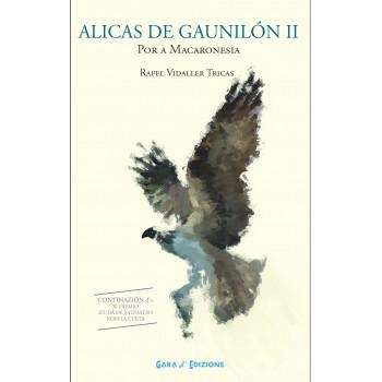 Alicas de Gaunilón II. Por...