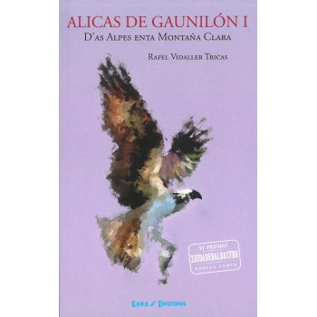 Alicas de Gaunilón I. D'as...