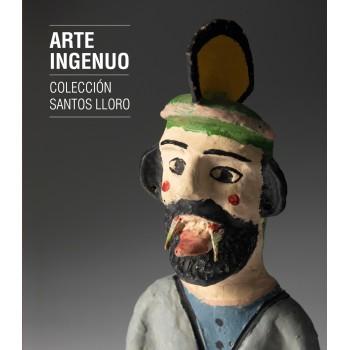 Arte Ingenuo. Colección...