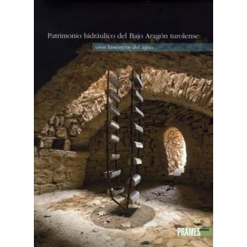 Patrimonio Hidráulico del...
