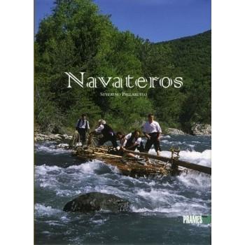Navateros