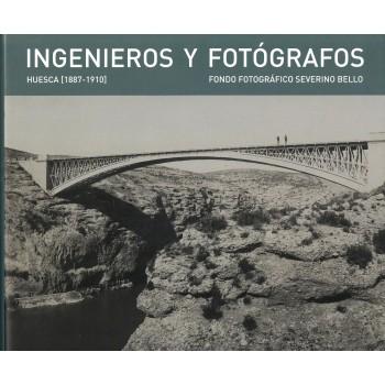 Ingenieros y fotógrafos....