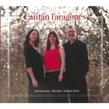 CD Cantán L'Aragonés