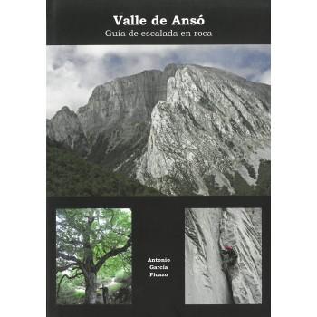 Valle de Ansó. Guía de...