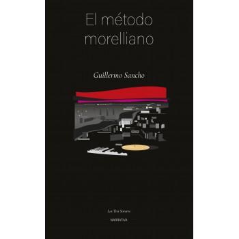El método morelliano