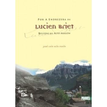 Por a endrezera de Lucien...