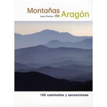 Montañas de Aragón. 180...
