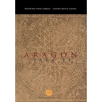 Aragón para ti
