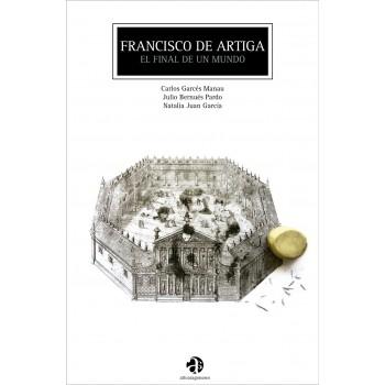 Francisco de Artiga. El...