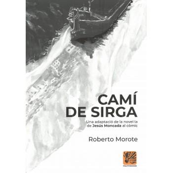 Camí de sirga (catalán)