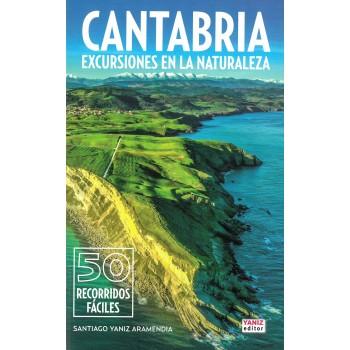 Cantabria. Excursiones en...