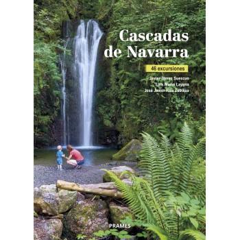 Cascadas de Navarra. 46...