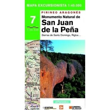 Monumento Natural de San...