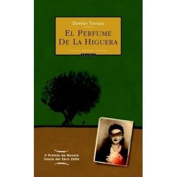 El perfume de la higuera