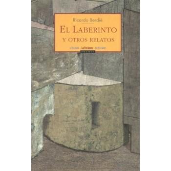 El laberinto y otros relatos
