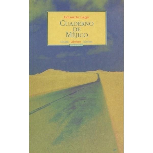 Cuaderno de Méjico