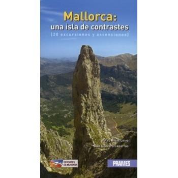 Mallorca: una isla de...