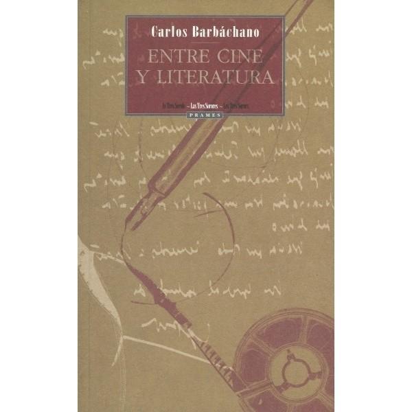 Entre cine y literatura
