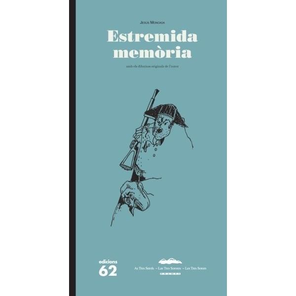 Estremida Memoria