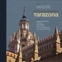 Música en la catedral de Tarazona