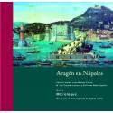 Aragón en Nápoles