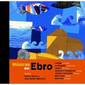 Músicas del Ebro