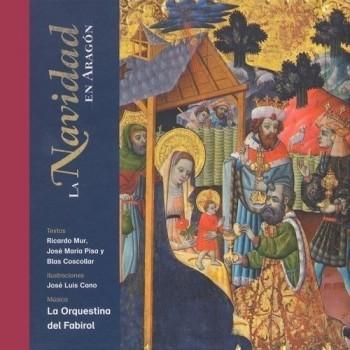 La Navidad en Aragón