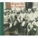 Tambores del Bajo Aragón
