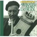 Aragón visto por Alan Lomax