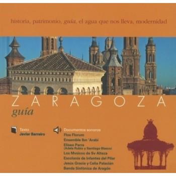 Zaragoza-Guía
