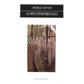 A METAMORFOSIS