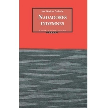 Nadadores indemnes