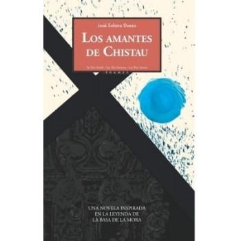 Los amantes de Chistau