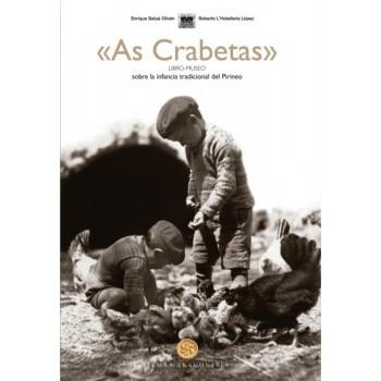As Crabetas