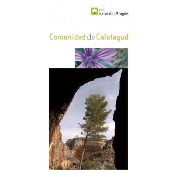 Comunidad de Calatayud (Red Natural de Aragón)