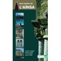 Guía Turística de L'Aínsa