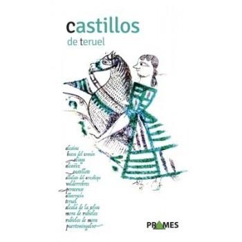 Castillos de Teruel