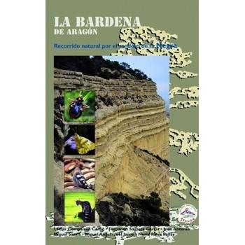 La Bardena de Aragón....