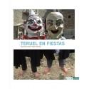 Teruel en Fiestas
