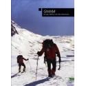 GMAM: Grupo Militar de Alta Montaña