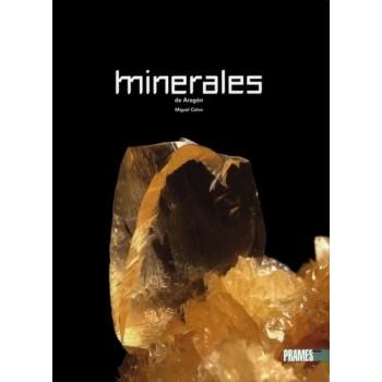 Minerales de Aragón