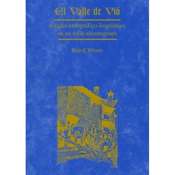 El valle de Vió