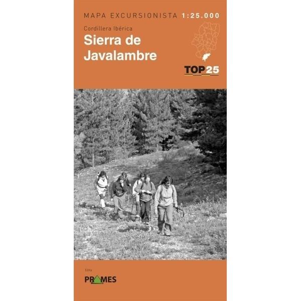 Sierra de Javalambre