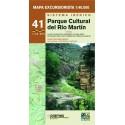 Parque Cultural del Río Martín