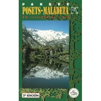 Parque Posets-Maladeta.  22...