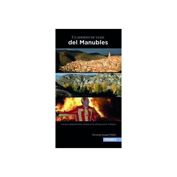 Cuaderno de viaje del Manubles