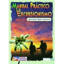 Manual práctico de excursionismo
